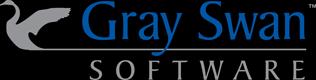 Gray Swan Software