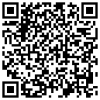 Amber Mobile ICD-9 QR Code